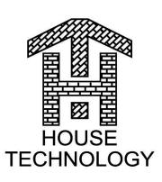 House Technology | Firma budowlana w Warszawie